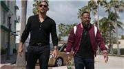 Câu chuyện điện ảnh: Sự trở lại của 'Những gã trai hư'