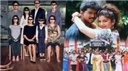 Nhà sản xuất Ấn Độ bất ngờ tố 'Parasite' đạo nhái