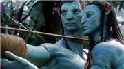 Rạp Trung Quốc chiếu lại 'Avatar' và nhiều phim bom tấn