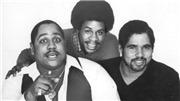 'Rapper's Delight' của Sugarhill Gang: Khởi nguồn của 'đế chế' hip-hop