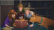 'Cuộc phiêu lưu của Scooby-Doo' ra rạp sau 2 tháng tạm hoãn