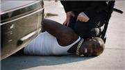 'Rockstar' của DaBaby & Roddy Ricch: Đòi lại bình đẳng cho người da đen