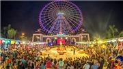 Đà Nẵng: Hiện thực hoá giấc mơ 'thành phố không ngủ' về đêm