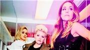'Gaslighter' của The Chicks: Xứng đáng là album nhạc đồng quê hay nhất năm 2020!