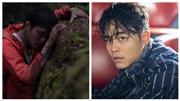 Diễn viên Huỳnh Thanh Trực: Kiên trong 'Tà Năng - Phan Dũng' vẫn ám ảnh tôi