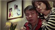 Diễn viên Phương Oanh: Tôi thích vai Nam hơn cả Quỳnh 'búp bê'!