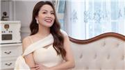 Ca sĩ Nguyễn Ngọc Anh: Hát nhạc phim phải đúng tâm trạng các nhân vật