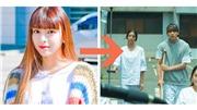 'Đỏ mặt' nghe Yuna ITZY kể lại kỉ niệm xấu hổ khi quay phim cùng Jungkook BTS