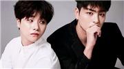 2 thành viên nhóm iKON gặp tai nạn, gợi nhắc về thái độ thô lỗ với Lisa Blackpink của nhân viên YG