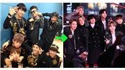 BTS chia sẻ sự thay đổi trong phong cách âm nhạc sau 7 năm hoạt động