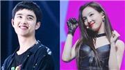 Những 'cây hút fan' của BTS, EXO, Blackpink, TWICE... là ai?