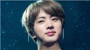 Liệu ARMY có biết 10 điều khiến Jin BTS hạnh phúc là gì?