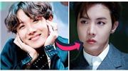 'Nín thở' trước 12 khoảnh khắc J-Hope BTS không còn tươi cười vui vẻ như thường ngày
