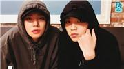 Yeonjun và Soobin TXT hồi tưởng luật lệ hà khắc của Big Hit thời thực tập sinh
