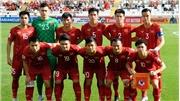 VIDEO: Đội tuyển Việt Nam và U23 tập trung - cuộc tổng động viên của bóng đá Việt Nam