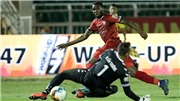 Trực tiếp bóng đá: TP.HCM vsĐà Nẵng (17h00, 17/07). VTV6, Bóng đá TV trực tiếp bóng đá
