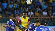 Trực tiếp bóng đá Bình Dương vs Quảng Nam (17h00, 21/07). Xem bóng đá trực tuyến