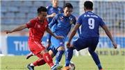 Trực tiếp Hải Phòng vs Quảng Ninh. Trực tiếp bóng đá. BĐTV, VTV6, FPT Play
