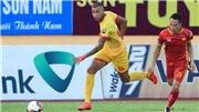 Thanh Hóa vs TPHCM: Soi kèo và trực tiếp bóng đá. Trực tiếp Thể thao TV, FPT