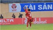 VIDEO: Bàn thắng và Highlights Thanh Hóa 0-3 Hải Phòng, V League vòng 21