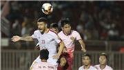 VIDEO: Soi kèo và trực tiếp bóng đá Viettel vs Sài Gòn (18h00 hôm nay), V League 2019