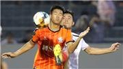 Trực tiếp bóng đá: Hoàng Anh Gia Lai đấu với Đà Nẵng (17h hôm nay, VTV6), V League 2019