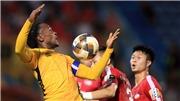 Trực tiếp bóng đá: Hải Phòng đấu với Viettel (17h hôm nay, bóng đá TV), V League 2019