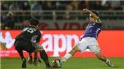 VIDEO: Soi kèo bóng đá Hà Nội đấu với TPHCM. Trực tiếp bóng đá cúp Quốc gia. BĐTV