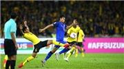 Soi kèo Malaysia đấu với Thái Lan. Trực tiếp bóng đá VTC1, VTC3, VTV6, VTV5, Thể thao TV, HTV1