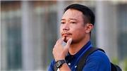 VIDEO: Xem lại pha bỏ lỡ như 'ma làm' của các cầu thủ Quảng Nam