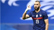 Đội tuyển Pháp: Kante và Benzema sẽ khiến Deschamps đau đầu