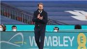 Tuyển Anh và giấc mơ Wembley