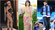 Cuộc sống 7 đứa con của Roman Abramovich