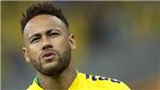 Barca cần Neymar tha thiết để trở lại đỉnh cao, bỏ bao nhiêu tiền cũng đáng