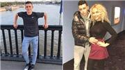 Ngôi sao mới của Man City: Phil Foden tài không đợi tuổi, làm bố tuổi 18