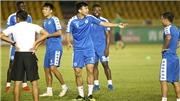 19h30 ngày 18/6, Ceres Negros – Hà Nội FC:  Quang Hải và đồng đội quyết phục hận'