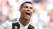 Atletico vs Juve: Giờ mới là lúc Juventus cần Ronaldo!