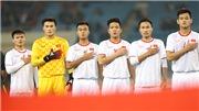 U23 Việt Nam: Vàng thật không sợ lửa