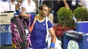 Rafael Nadal nghỉ thi đấu hết năm 2021: Bước lùi cần thiết của Rafa