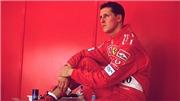 Phim tài liệu về Michael Schumacher: Những điều chưa tiết lộ về một huyền thoại