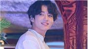 Jungkook đích thực là 'em út Vàng' BTS, đây là minh chứng