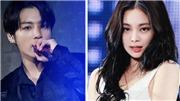 Jungkook BTS, Jennie Blackpink lập kỷ lục dành cho ca khúc K-pop solo trên Spotify