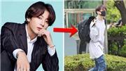 10 cách dễ dàng nhất để có phong cách thời trang giống Jungkook BTS