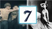 Chuyện vui buồn đằng sau tuyệt phẩm 'Black Swan' của BTS