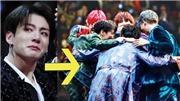 5 lý do cho thấy BTS sẽ cực kỳ thành công kể cả khi không ai tin họ