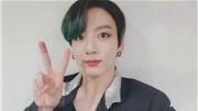 BTS: 5 sự thật fan chưa biết về 'em út Vàng' Jungkook