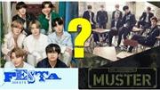 Hướng dẫn ARMY mới đến với FESTA và Muster của BTS