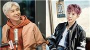 RM BTS từng bộc lộ muốn yêu say đắm đến mức có thể chết được