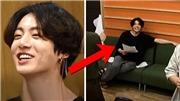BTS lồng tiếng phim hoạt hình nhưng Jungkook chỉ 'phá ngang'