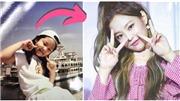 Blackpink: Các nữ idol tiết lộ mơ ước từ thuở nhỏ